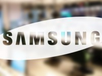 Samsung Galaxy S5 Mini: Display mit 4,47 Zoll?