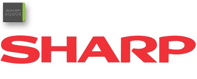 Sharp Chop-Syc Prototyp für die Küche