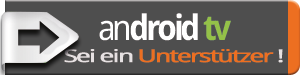 android tv sponsor