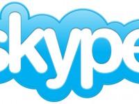Skype für Android 2.2 und älter wird abgeschaltet