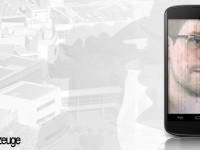 MaTT erzählt: Sind Smartphones mit fest verbauten Akku, Spionage Werkzeuge?