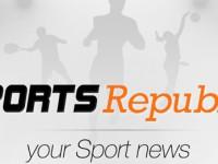 Pünktlich zum Finale: Sports Republic mit Update auf Version 3.0