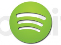 Spotify-Update bringt Unterstützung älterer Geräte zurück
