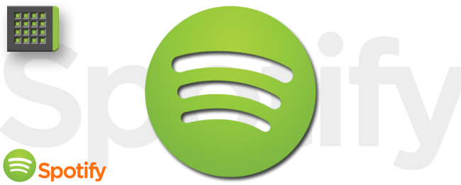 GEMA reitet Spotify in die Pleite