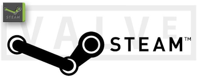 Steam OS Beta installieren: So testet Ihr Valves neues Betriebssystem