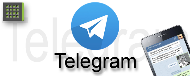 Doch nicht alles sicher? Kritik an WhatsApp-Alternative Telegram