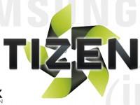 Tizen-Smartphone Samsung Z erneut verschoben