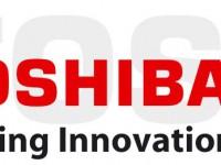 [Computex 2013] Drei neue Toshiba-Tablets, 2x mit Tegra 4