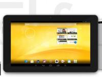 Volks-Tablet von TrekStor und Bild vorgestellt