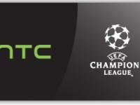 HTC gewährt 20% Rabatt auf Zubehör zum Champions-League-Finale!