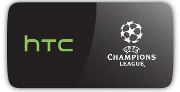 morgen champions league