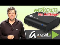 [Video] Android für Anfänger – Hausautomation [Folge 4]