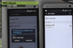 [Video] HTC One WiFi direct – Tipps & Tricks [46]
