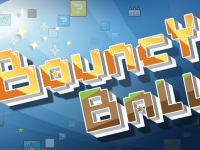 [Video] Bouncy Ball – android games ANGEZOCKT