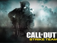 [Video] Call of Duty: Strike Team – android games ANGEZOCKT