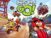 [Video] Angry Birds Go! – android games ANGEZOCKT