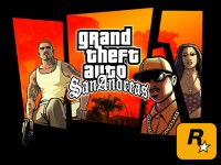 [Video] GTA San Andreas – android games ANGEZOCKT