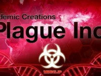 [Video] Plague Inc. – android games ANGEZOCKT