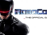 [Video] RoboCop – android games ANGEZOCKT
