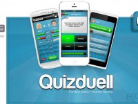 [Video] Quizduell – android games ANGEZOCKT