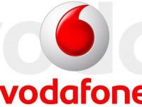 Empörung in der Ingress-Community: Missbraucht Vodafone das Spiel als Werbeplattform?