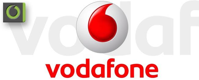 Vodafone und Huawei legen einen (LTE)Zahn zu