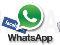WhatsApp-Übernahme: EU wird keine Bedingungen an Facebook stellen