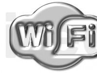 Was ist eigentlich aus WiFi Direct geworden?