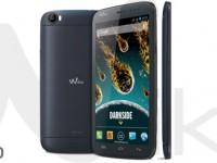 Wiko kommt als neuer Android Smartphone Hersteller nach Deutschland
