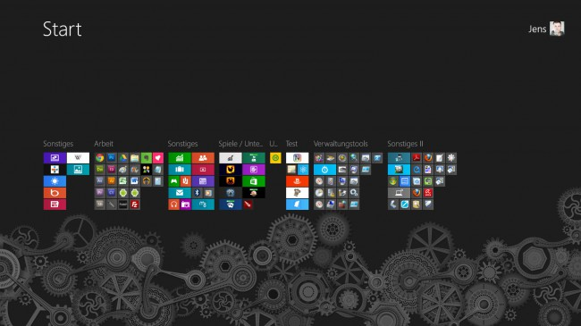 windows8_modern-ui_screenshot_001