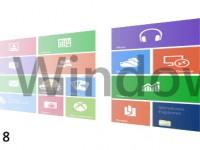 Windows 8 schafft es auf 5,1 Prozent Marktanteil