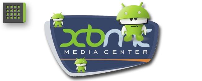XBMC 13 Gotham bringt AirPlay für Android mit