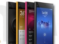 Smartphone-Markt wird von Apple und Samsung dominiert