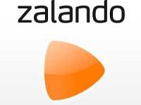 zalando_mobil