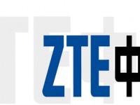 ZTE Nubia Z9 mit 3,5 GHz CPU und 8 GB RAM gesichtet